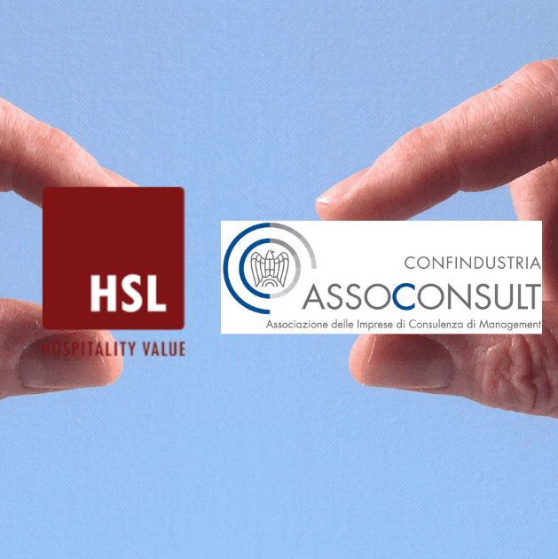 HSL entra in Assoconsult